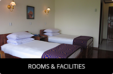 rooms-and-facilities